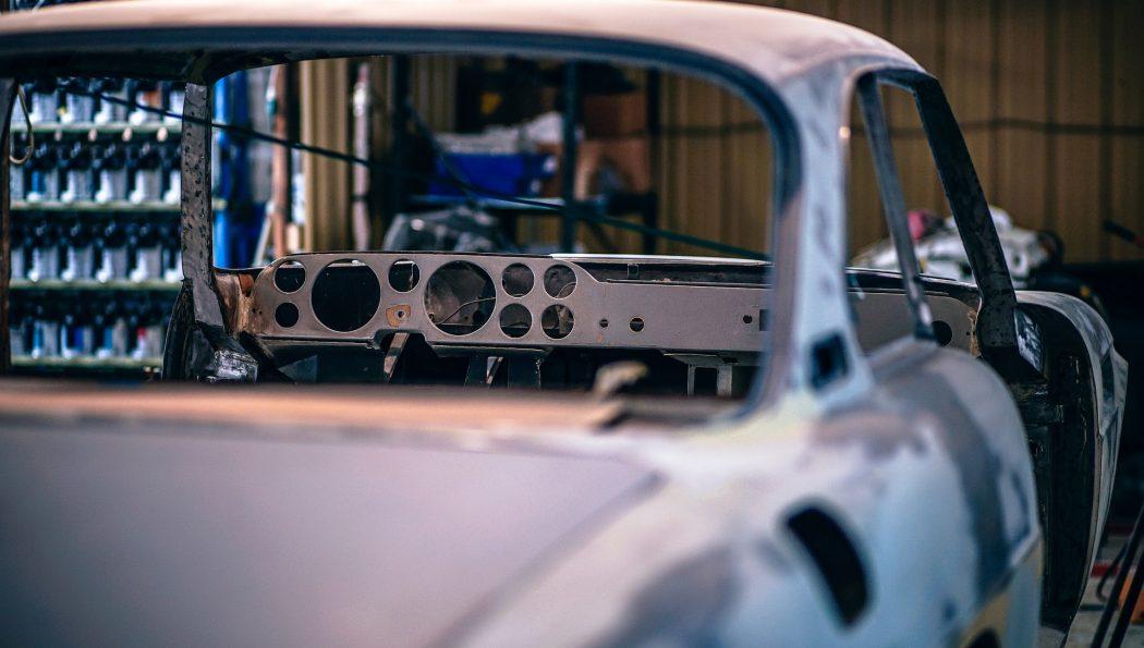 Voordelen van Auto en Truck Remapping