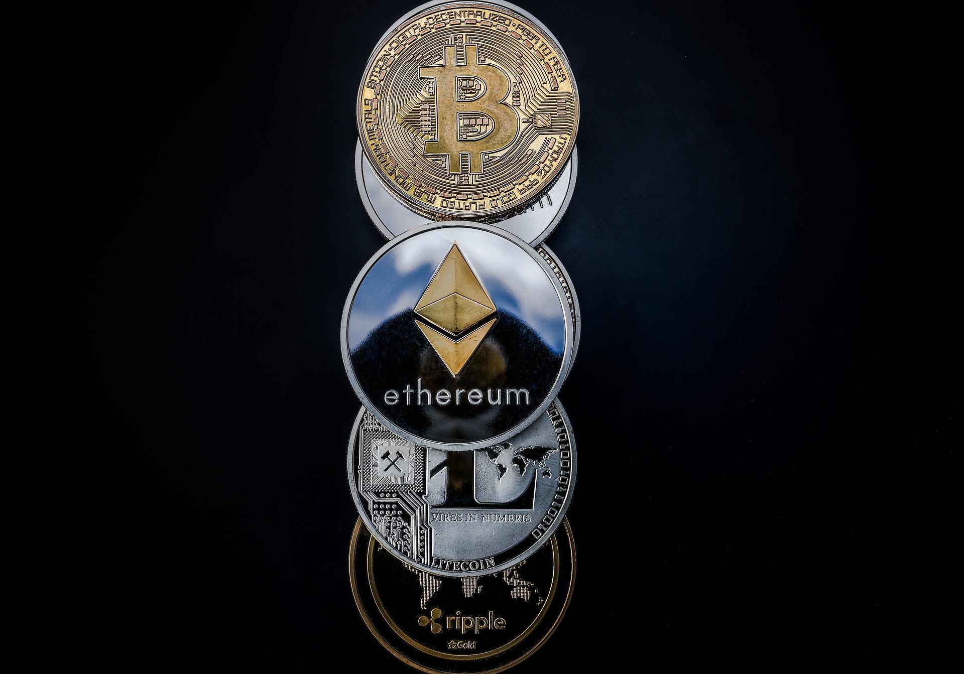 Koop Bitcoins met Bancontact